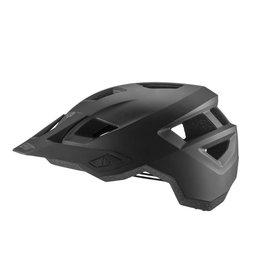 Leatt Helmet DBX 1.0 Mtn Blk #S 51-55cm