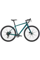 Kona bikes Libre 56cm jeep green, 2022