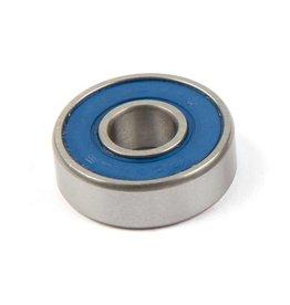 Enduro Enduro, ABEC 3, Cartridge bearing, 6900 2RS, 10X22X6mm