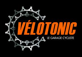 Vélotonic | Le Garage Cycliste