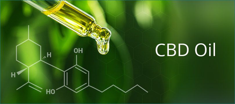 Factors to Consider When Buying CBD