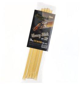 Pinnacle 10mg Pinnacle Full Spectrum Honey Stick (5 Pack - 50mg Total)
