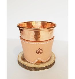 Son of a Sailor Sertodo  Cup & Sleeve-Natural