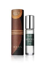MCMC Fragrances MOCIUN #3