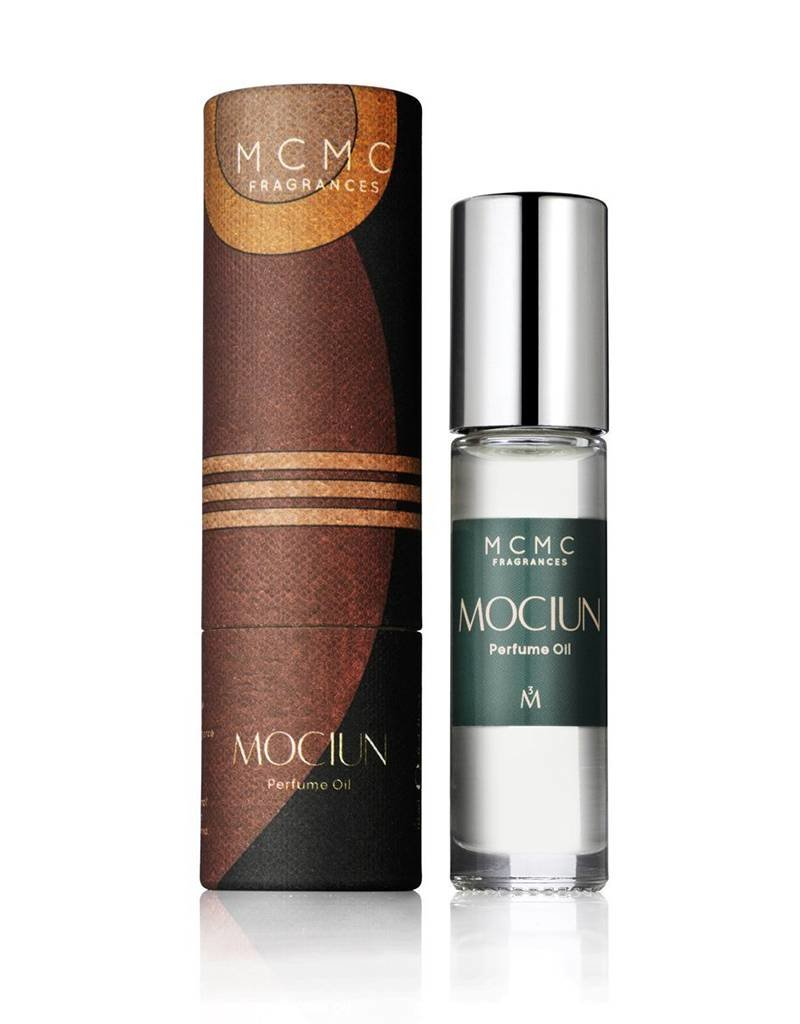 MCMC Fragrances MOCIUN #3