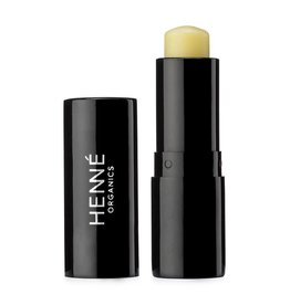 HENNE Organics V2 Luxury Lip Balm