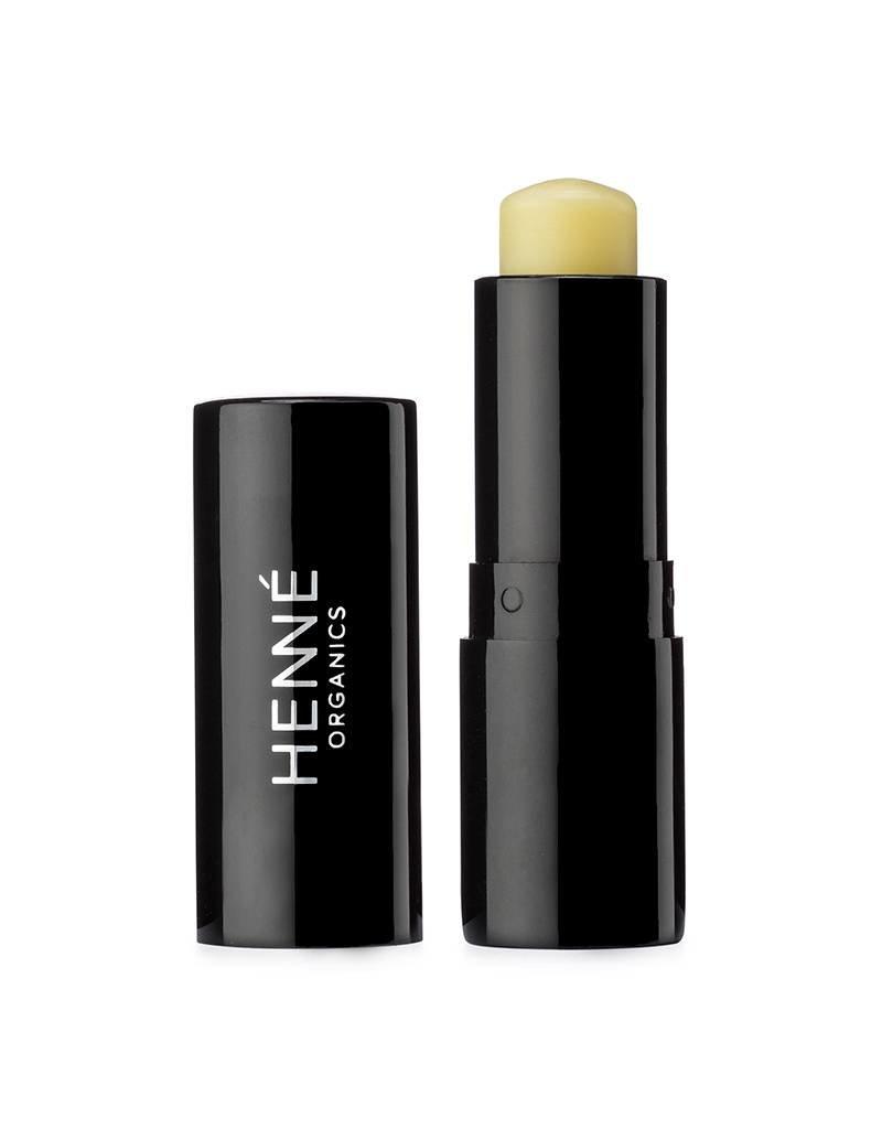 HENNE Organics V2 Luxury Lip Balm