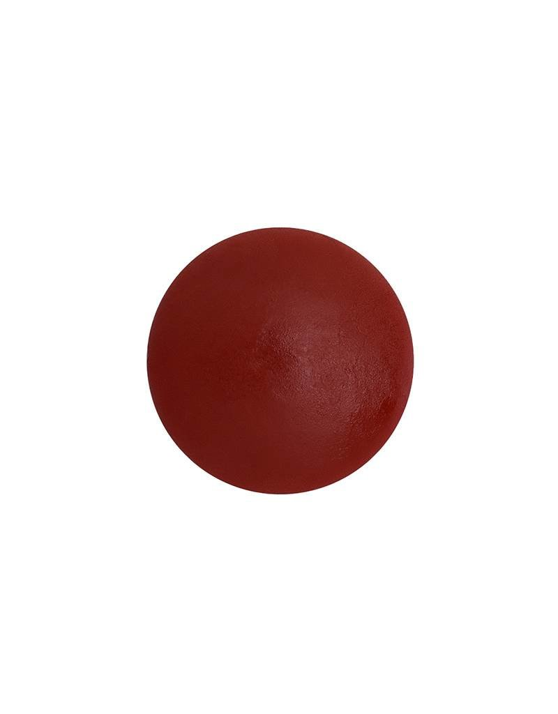 HENNE Organics Intrique Organic Luxury Lip Tint