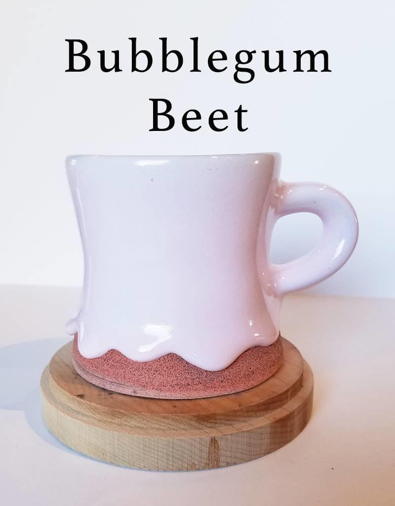 Brian Giniewski Diner Mug