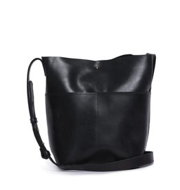 ABLE Selam Crossbody-Black