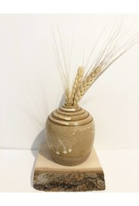 Settle Ceramics Geo Bud Vasel