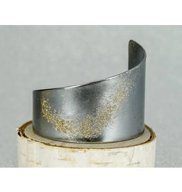 Kate Maller Moon Dust Cuff