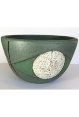 Matthew Ward Felix Bowl Remix-Green