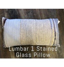 Jess Feury Textiles Textile Pillows