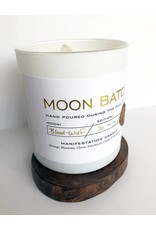 Ritual Provisions Blood-Wolf: Full Moon Blend