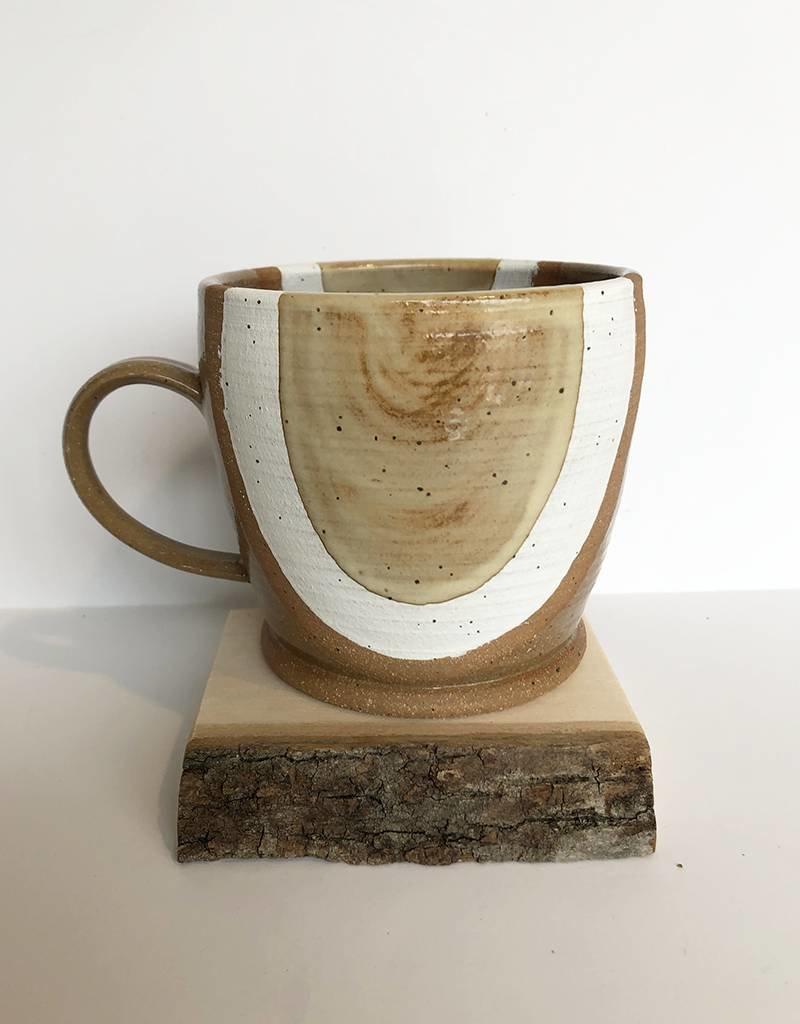 Placeholder Brand Finch Mug
