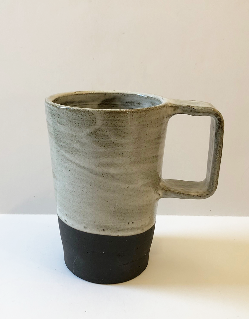 Thro Ceramics Beer Mug