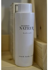 Agent Nateur HoliOil Body-1.7oz