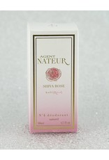 Agent Nateur HoliRose No. 4-1.7oz