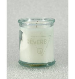 Herb Hapa Reverb Rosemary Candles-Personal 4oz