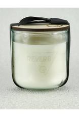Herb Hapa Reverb Rosemarry-Studio Size 10oz