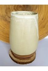 Settle Ceramics Carafe-Rutile&Rust
