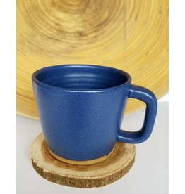 Settle Ceramics Americano Mug-Dusk