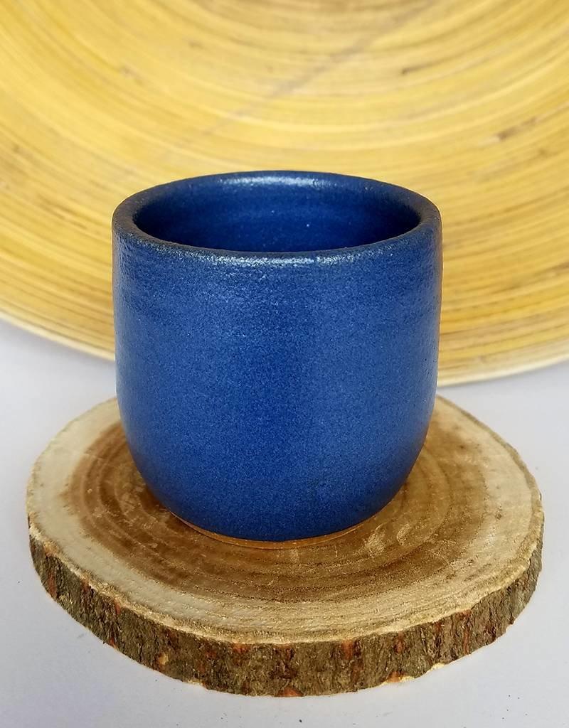 Settle Ceramics Dusk Tea Bowls