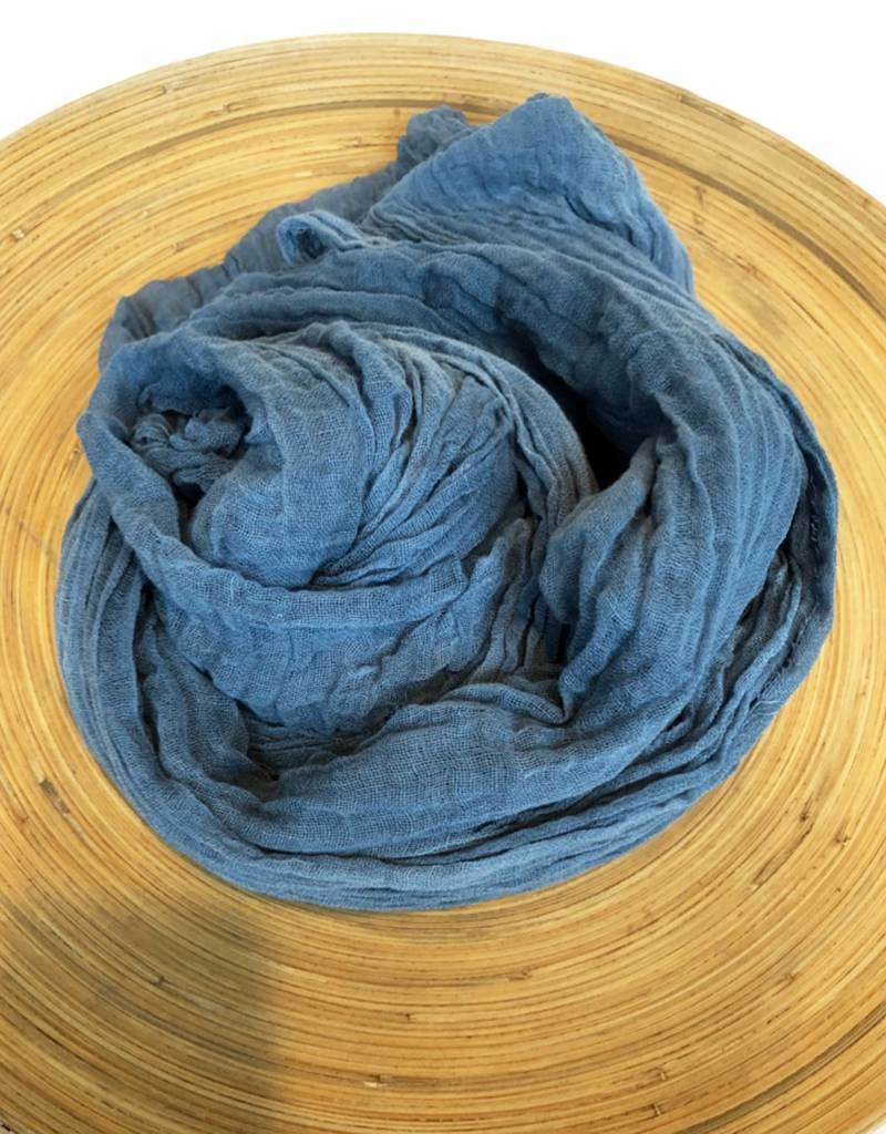 Scarf Shop Fine Organic Cotton-Iceland