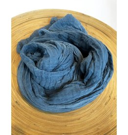 Scarf Shop Fine Organic Cotton-Iceland