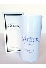 Agent Nateur Deodorant Sensitive