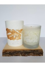 MCMC Fragrances NOBLE Candle