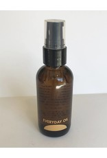 Everyday Oil Mainstay Blend-2 oz