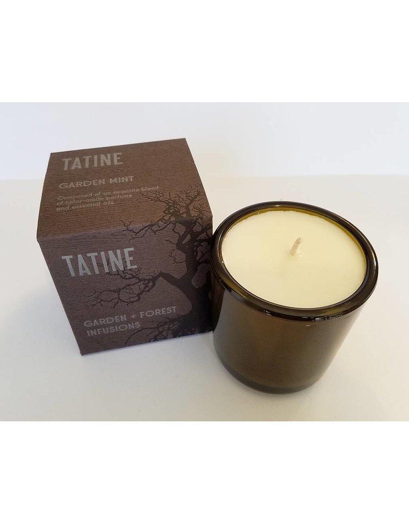 Tatine Garden Mint
