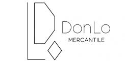 DonLo Mercantile