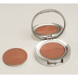 Cheeks Adobe Mineral Blush Pan RTW