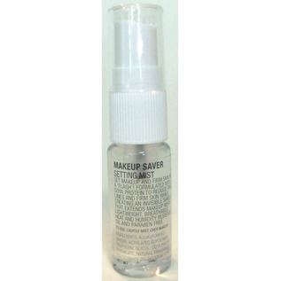 Foundation Face It Facial Spray