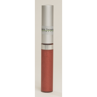 Lips Influencer Organic Lip Gloss