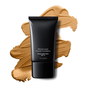 Foundation Country Beige Liquid Mineral Powder Foundation