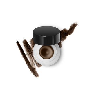 Mahogany Luxe Liner