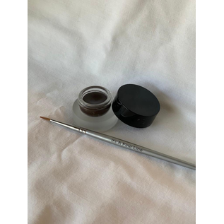 Eyes Luxe Liner Plus It's a Fine Line Brush