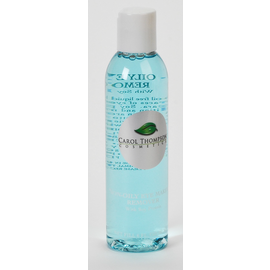Skincare Non Oily Eyemakeup Remover 6 oz.