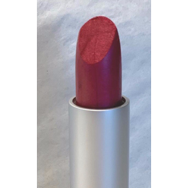 Lips One in a Million Vegan Lipstick