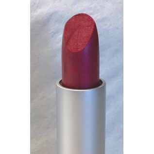 Lips One in a Million Vegan Lipstick