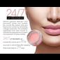 Skincare 2 for1 24/7 Lip Treatment Offer
