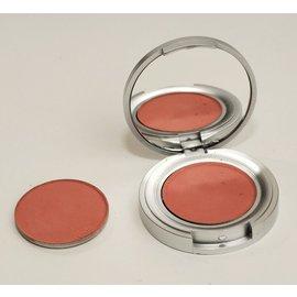 Cheeks Shell RTW Pan Mineral Blush