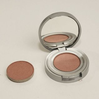 Eyes Truffle Pan RTW Eyeshadow