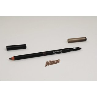 Eyes Dark Taupe Brow Blender Pencil