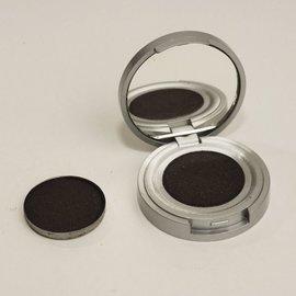 Eyes Coal Pan RTW Eyeshadow