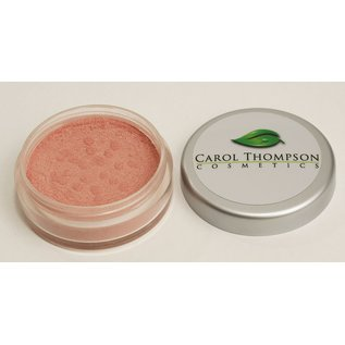 Powder Pink Loose Mineral Radiance